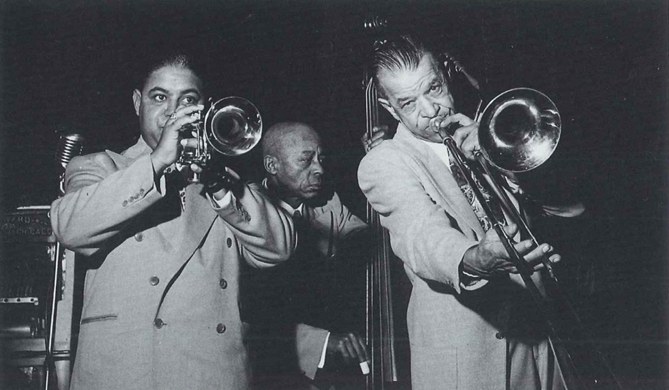Kid Creole And The Coconuts - You Shoulda Told Me You Were Catholic / Baby I'm Real / I Let It Slide