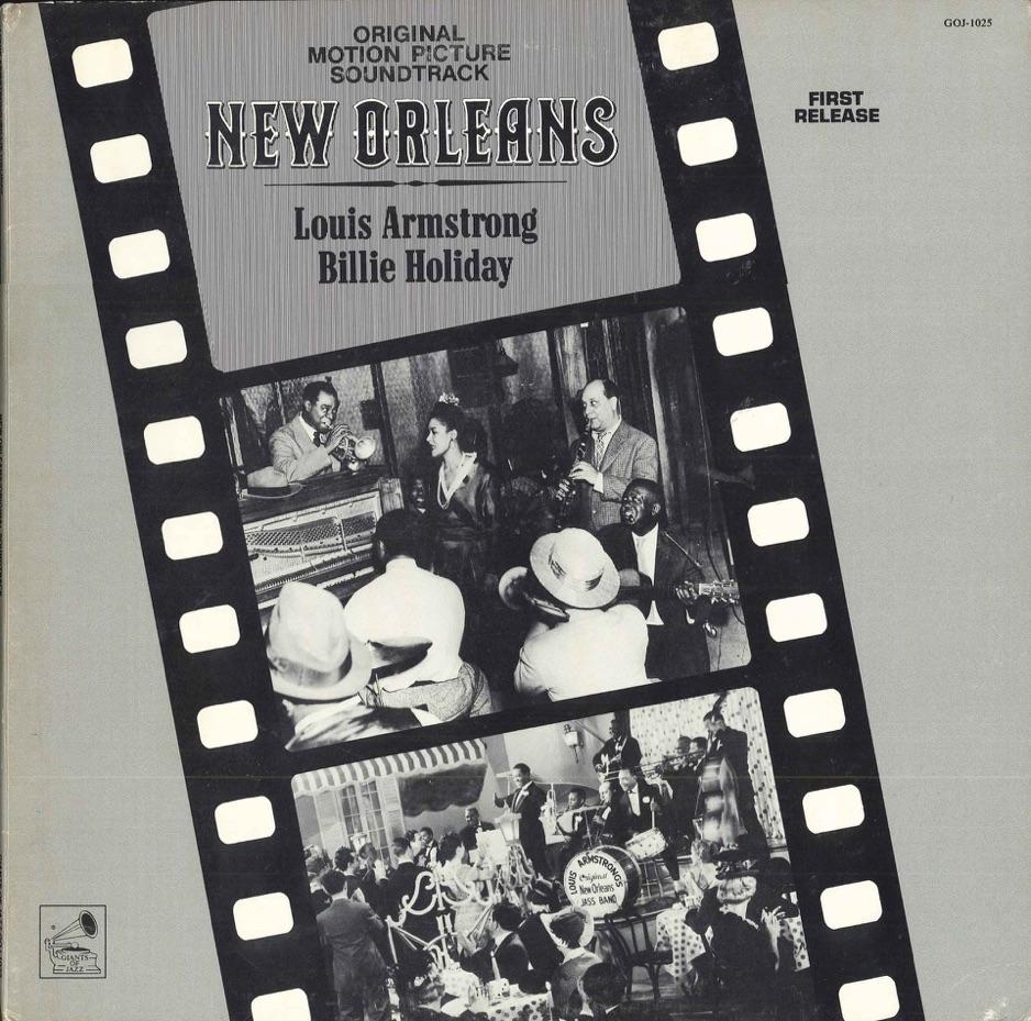 The Giants Of Jazz - Dizzy Gillespie Quintet - Live